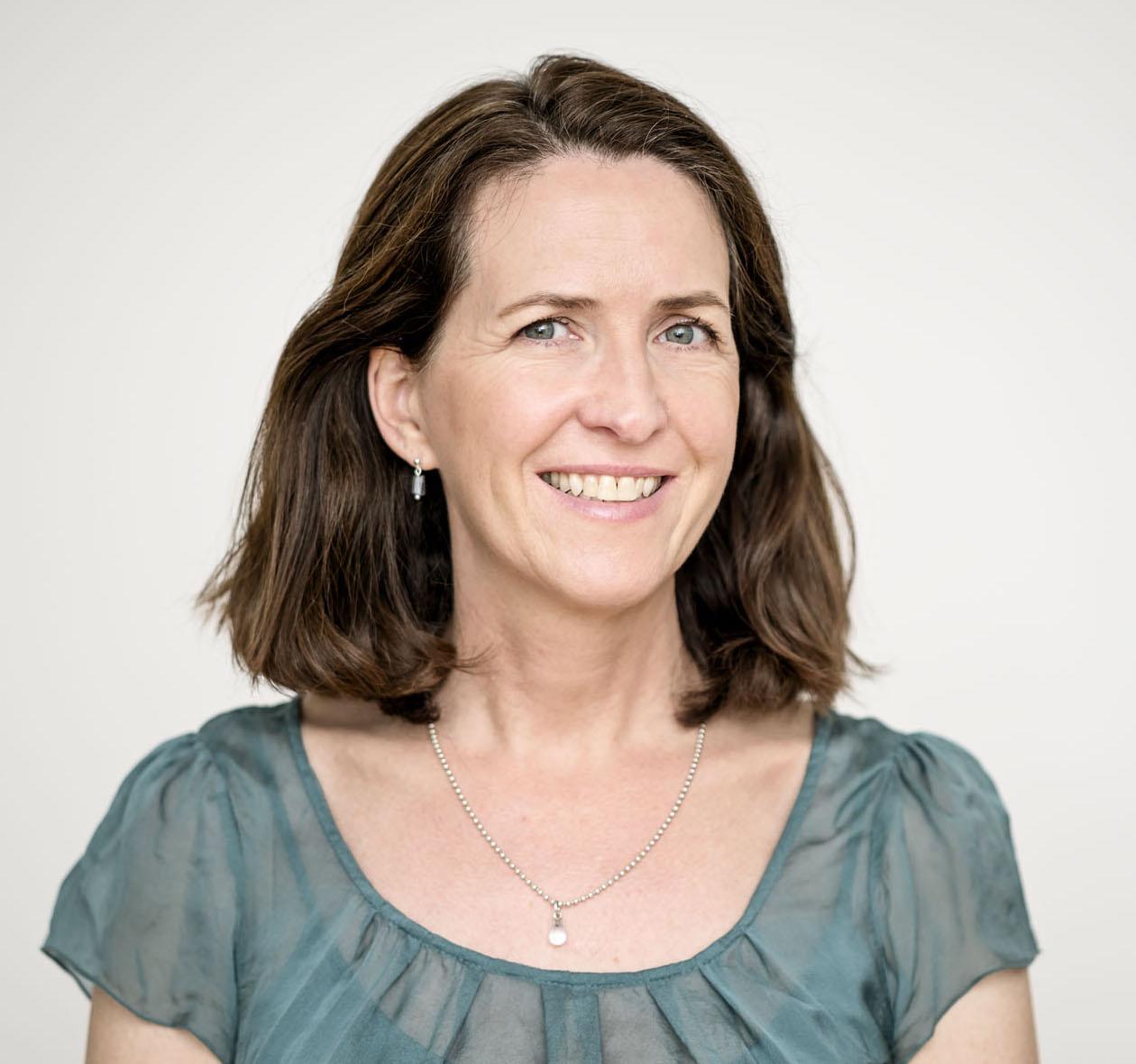 Hypno- und Traumatherapie / Praxis Carina Dertinger /Schondorf