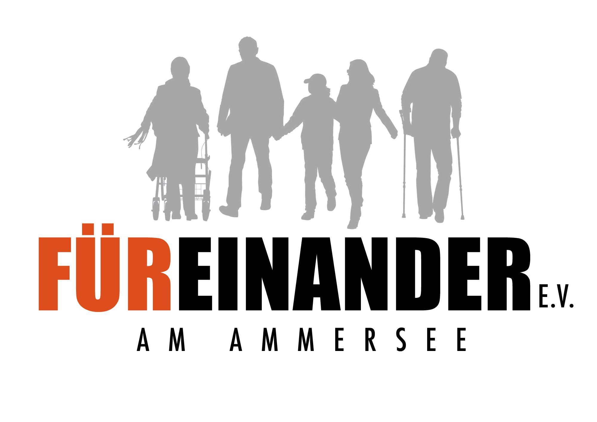 Angebote von FÜREINANDER e.V.