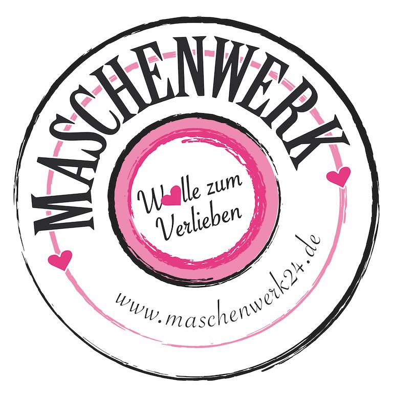 MASCHENWERK - KOMME WAS WOLLE