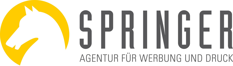 Agentur Springer