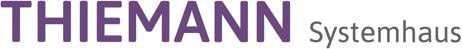 Thiemann IT-Service