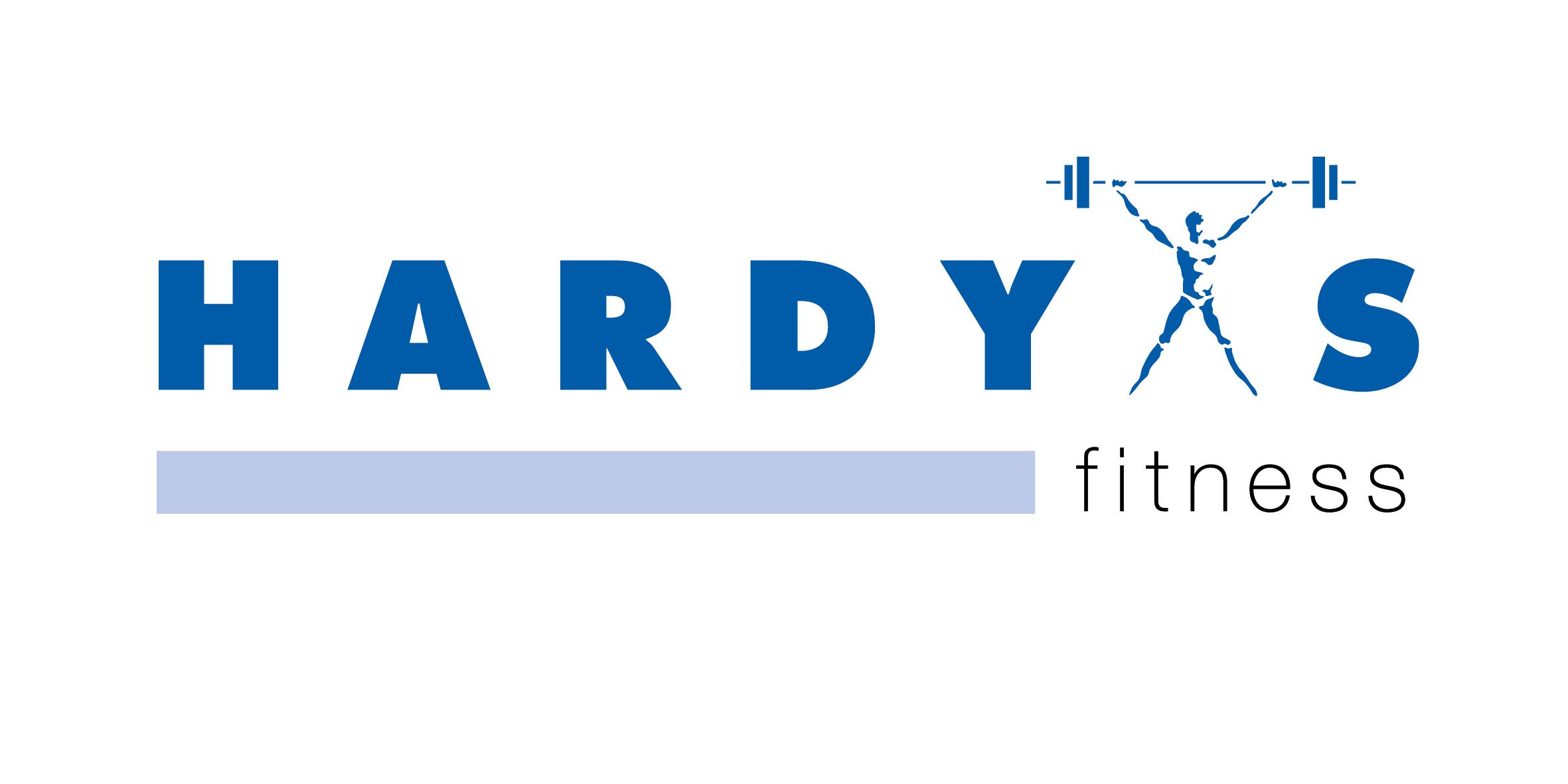 Hardy's Freizeit