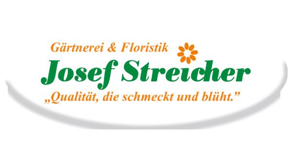 Gärtnerei Streicher